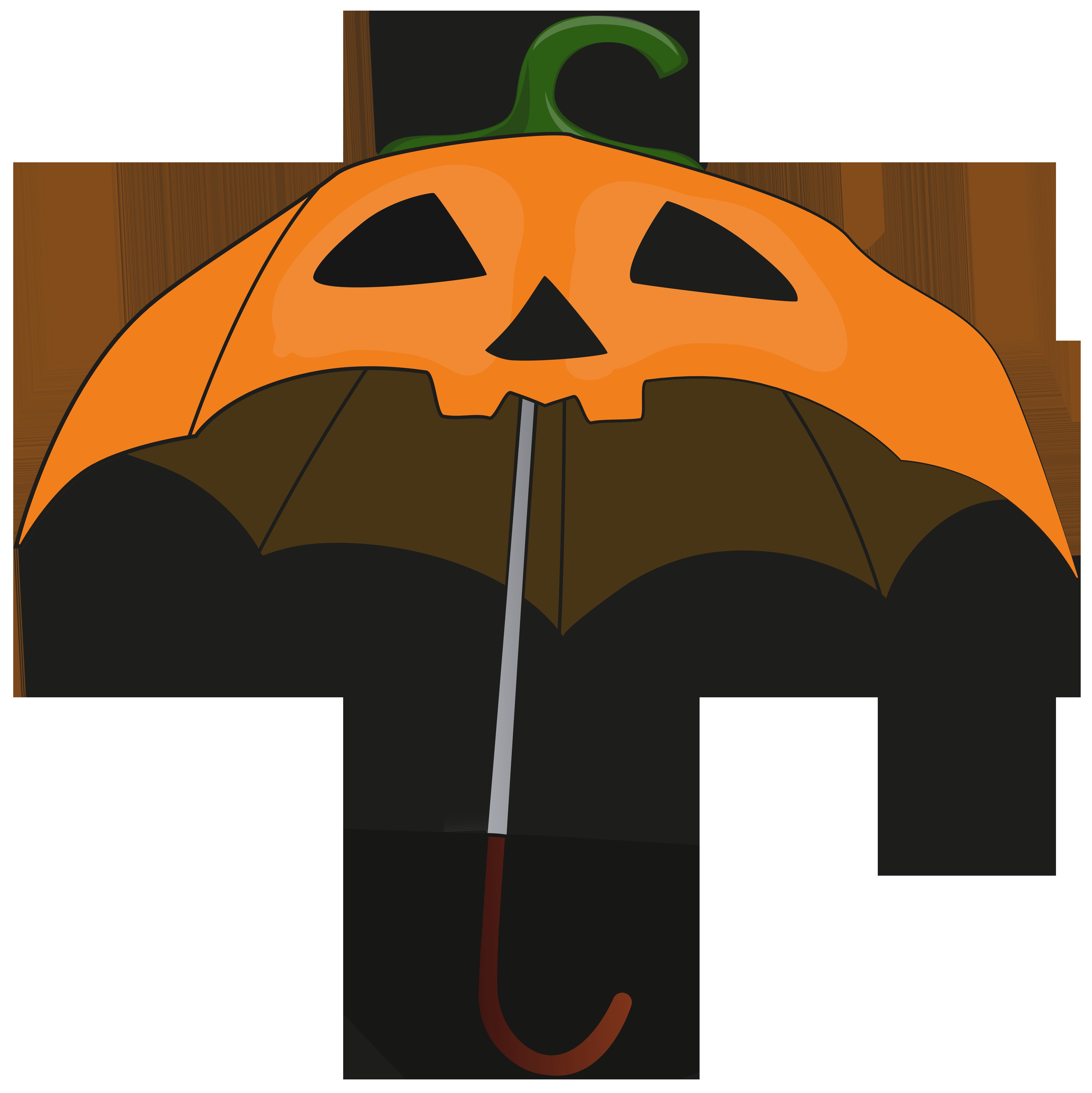 Umbrella Png - ClipArt Best