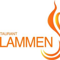 finding the best restaurant