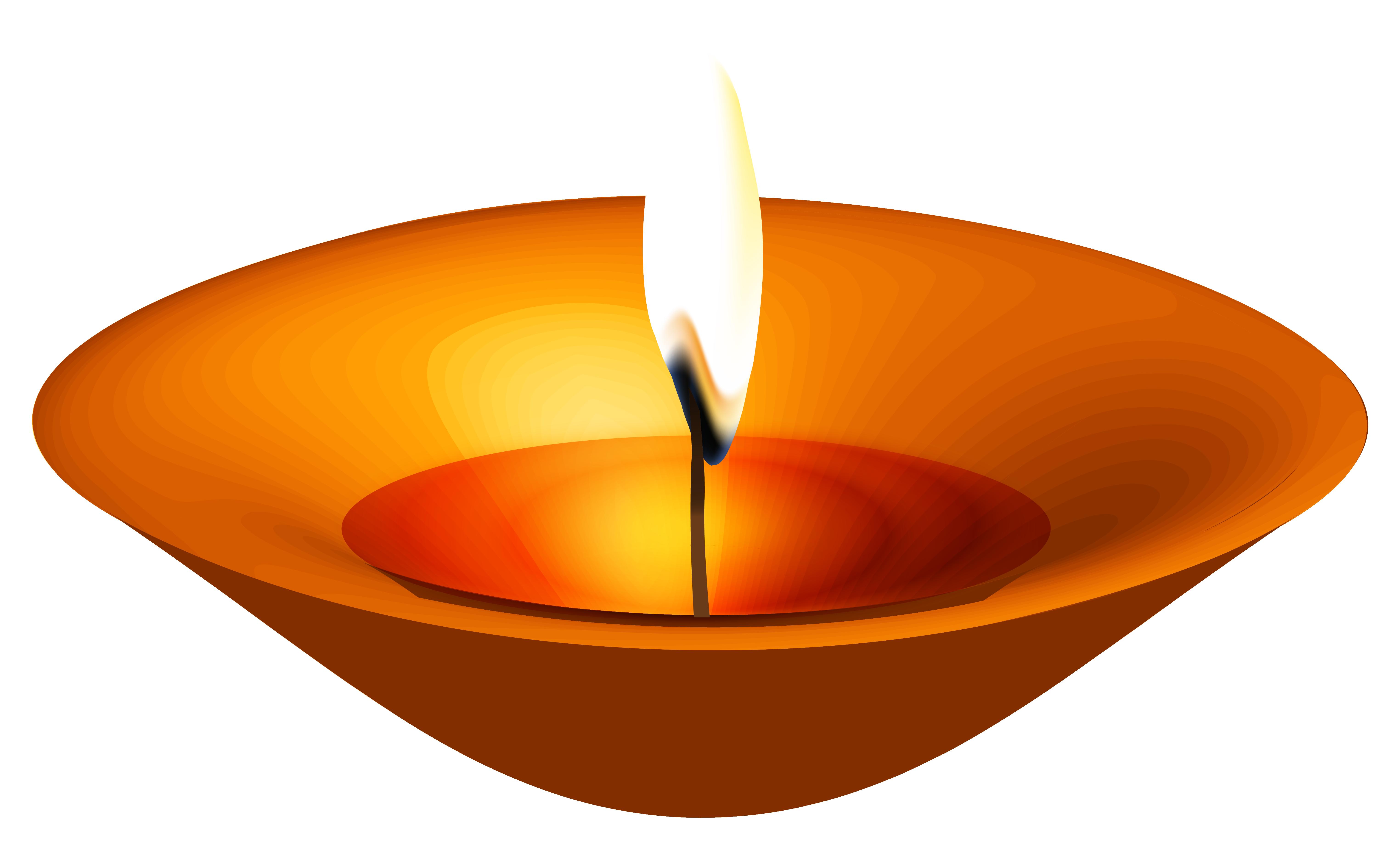 Diwali Png - ClipArt Best