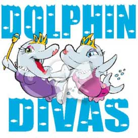 cartoon dolphin free cliparts that you can download to you ...