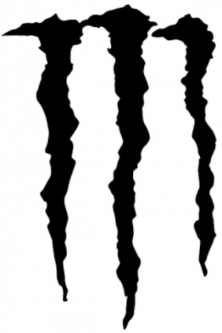 iphone-Monster-Energy-Logo.jpg