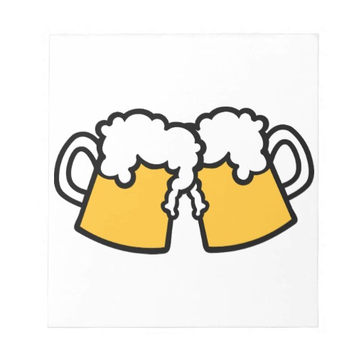 beer stein clipart free - photo #40