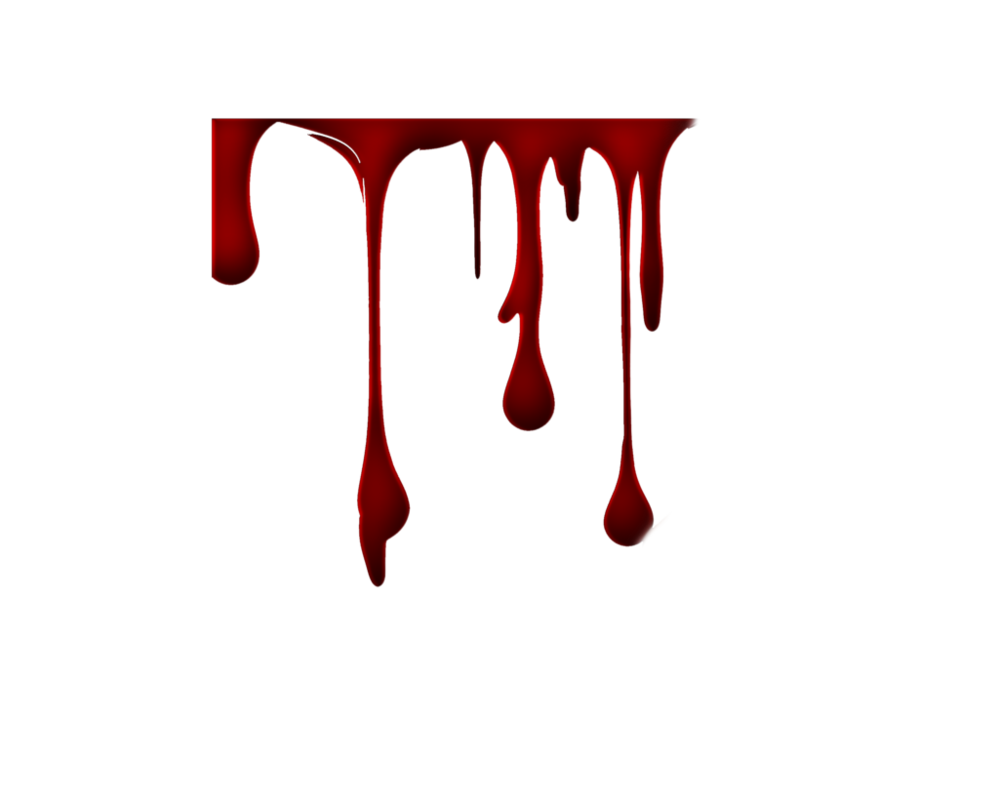 clipart picture of blood - photo #25