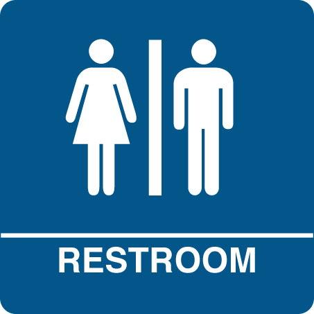 girl on girl in bathroom
