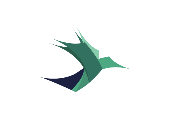 bird logo png . Free cliparts that you can download to you computer ...: www.clipartbest.com/bird-logo-png