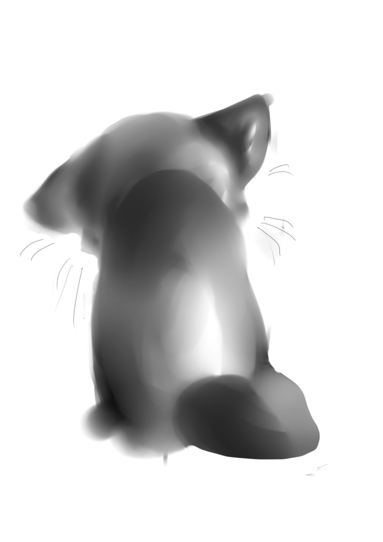 26 sad cat free cliparts that you can download to you  puter and