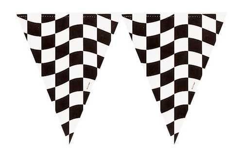 Clip Art American Flag Black And White