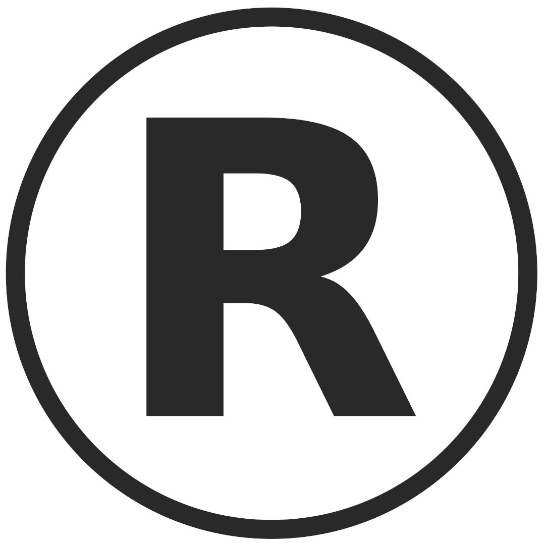 How to Trademark a Logo | GraphicSprings Blog