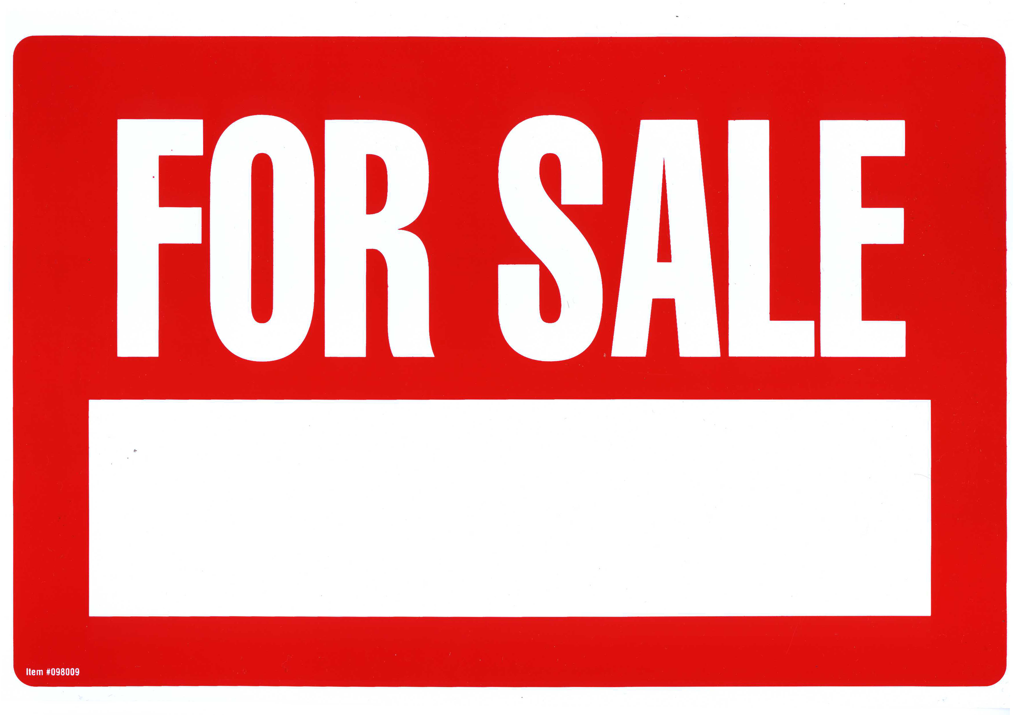 for sale template Template – Template for Sale of Car