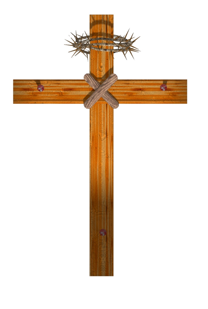 Cross Images Free - ClipArt Best