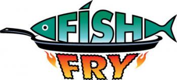 Clip Art Fish Fry Clipart fish fry clipart images best illustrations photos