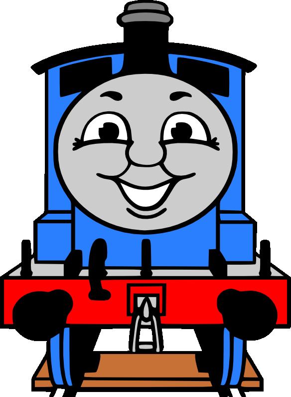 Clip Art Thomas The Train Clipart thomas the train clipart best 1000 images about thomastrain train