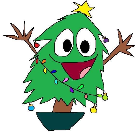 Best Christmas Tree Designs