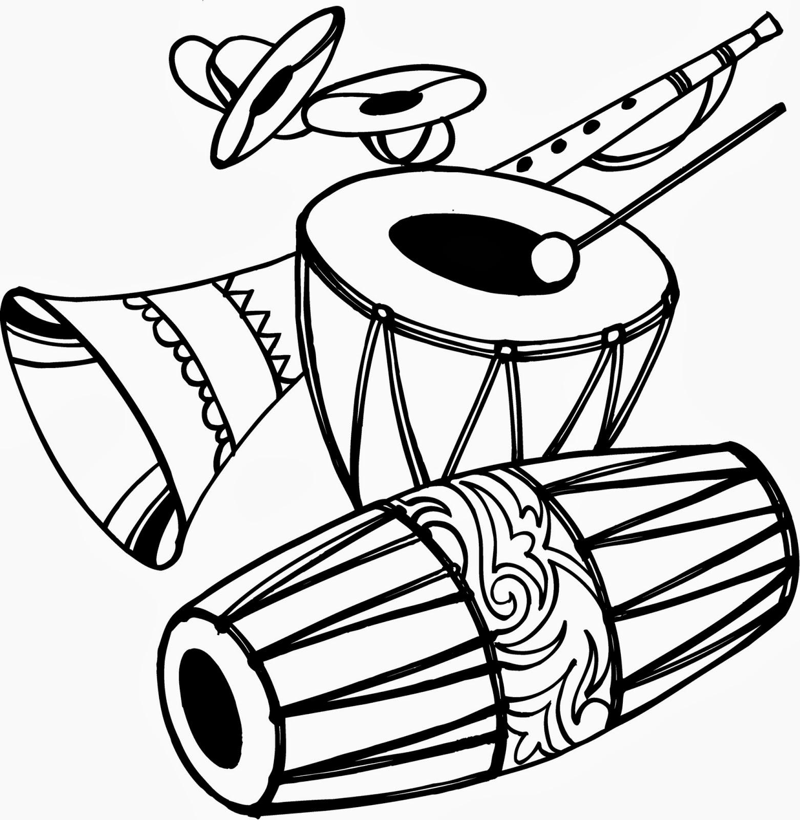 Hindu Wedding Symbols - ClipArt Best