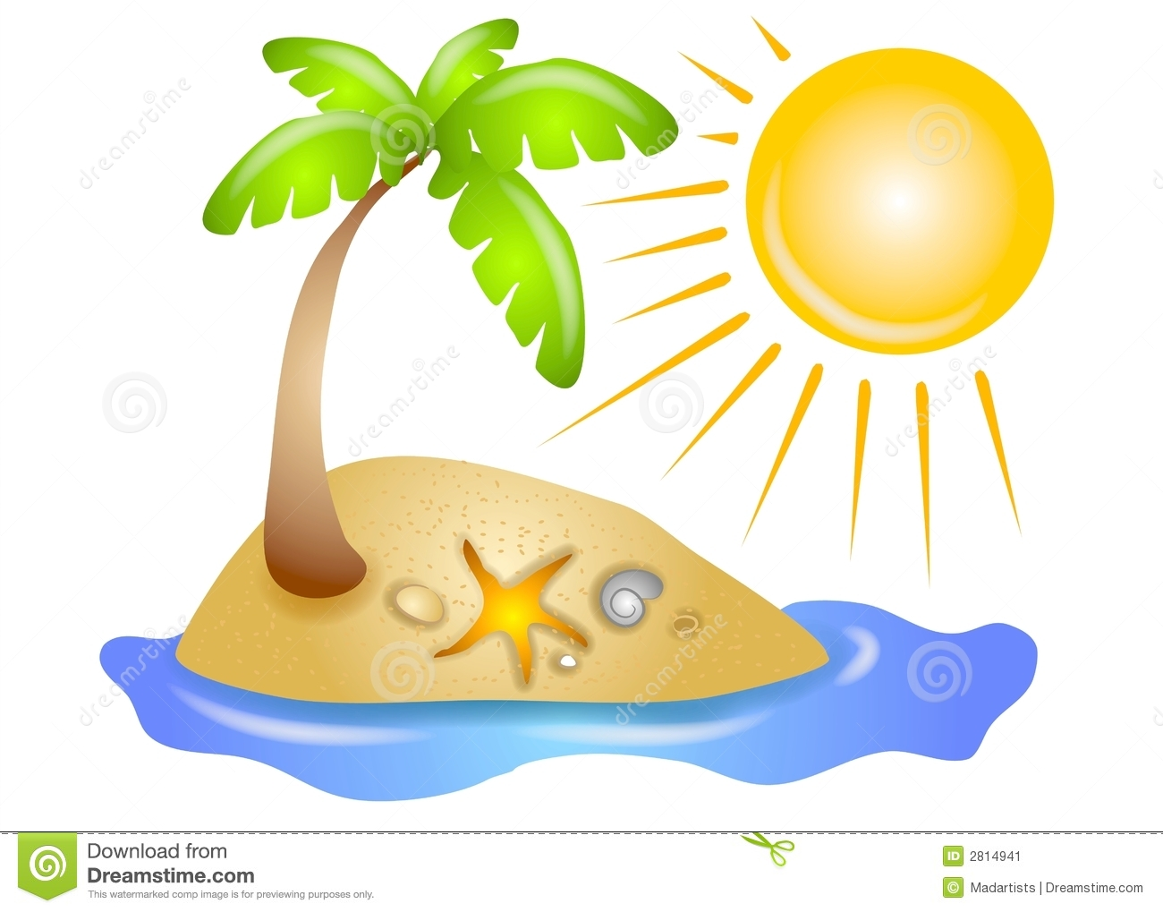 vacation in the sun clip art clipart best the sun clipart black and white the sun clip art template