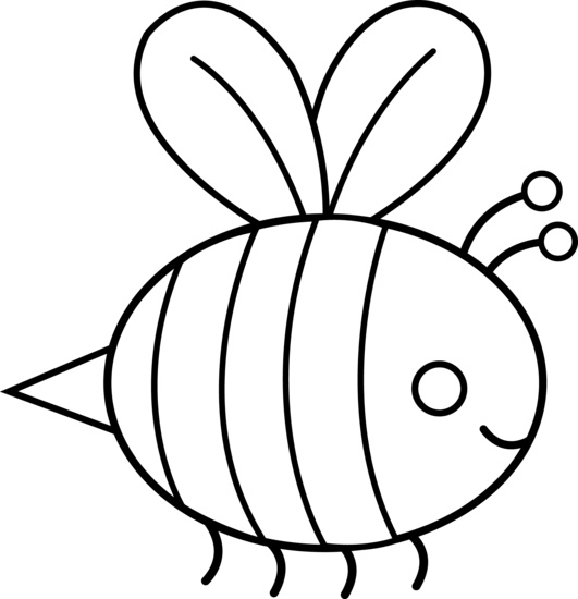 Cartoon Bumblebee PNG and Cartoon Bumblebee Transparent Clipart Free  Download. - CleanPNG / KissPNG