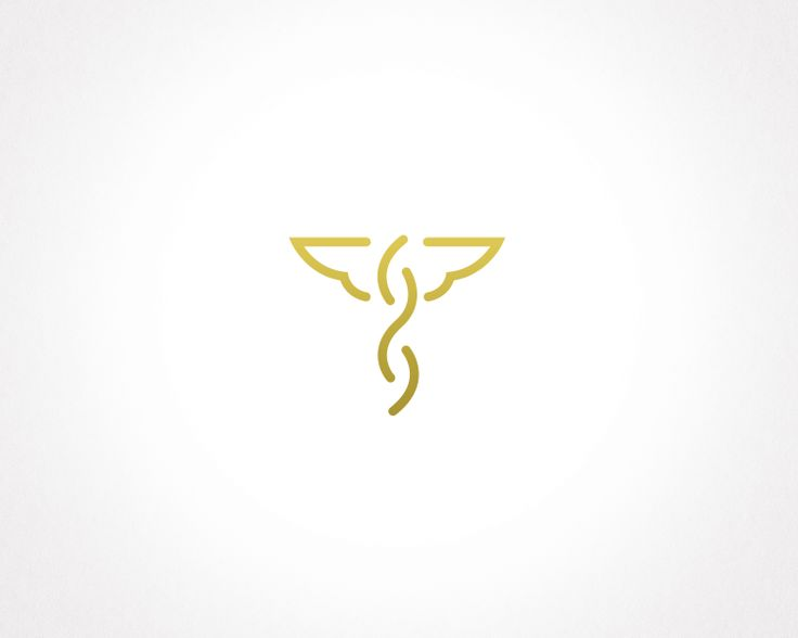 Medical Logo | Flower Logo, Logo ...