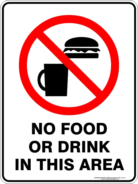 no food no drink sign clipart best no food or drink clip art images no food or drink clipart