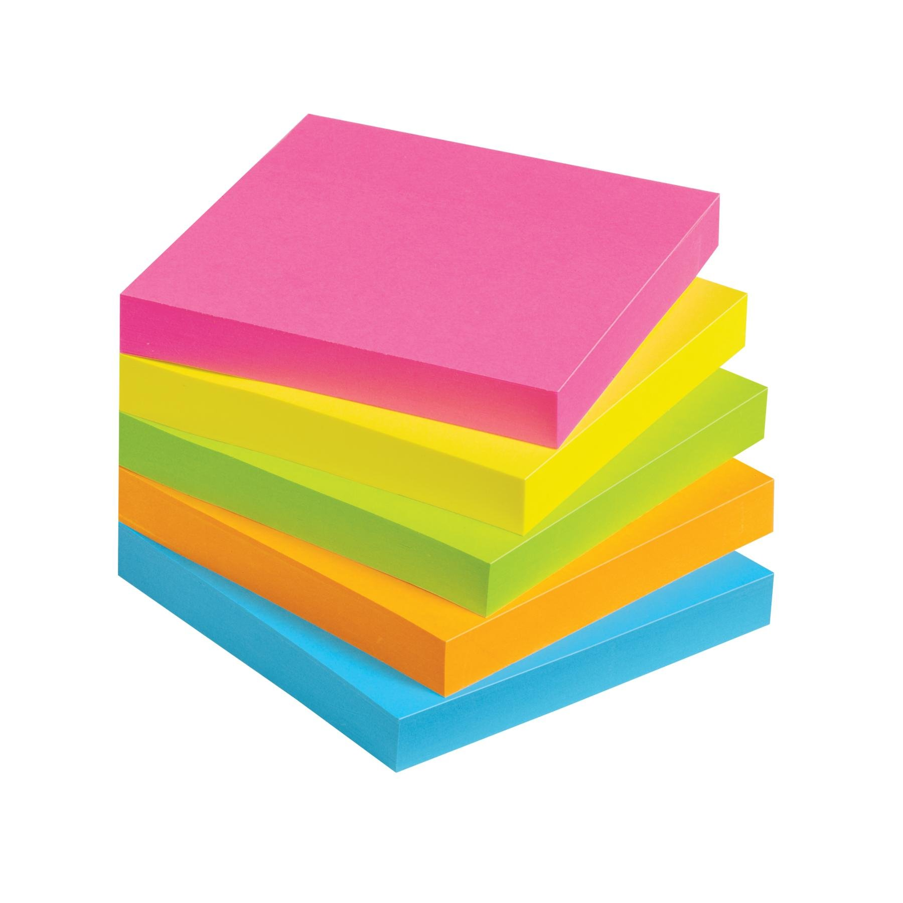 Free Sticky Note Clipart Image 16032 Post It Note Clip Art Clipart Best Clipart Best