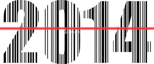 vector barcode clipart best barcode clipart free barcode clipart free