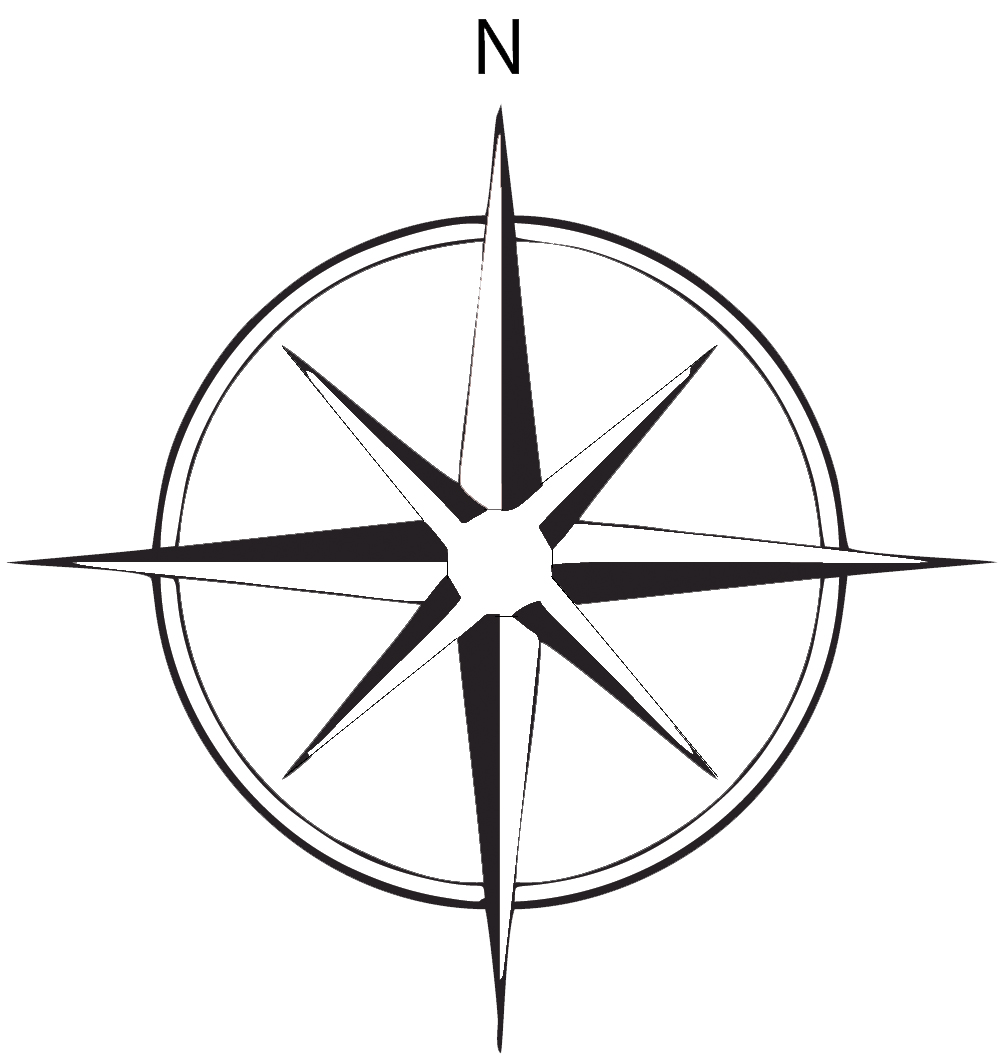 Compass North Safety services