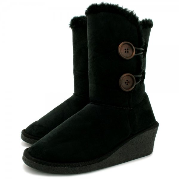 winter boots clipart free - photo #18