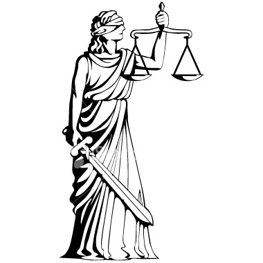 Blind Justice Images also Movie Camera Clip Art Image 42200 moreover Funny Public Toilet Icon Pictogram 8323581 additionally Math Can Be Funny 16 Pics further Bad Vectors Page 47. on electronic symbols clip art