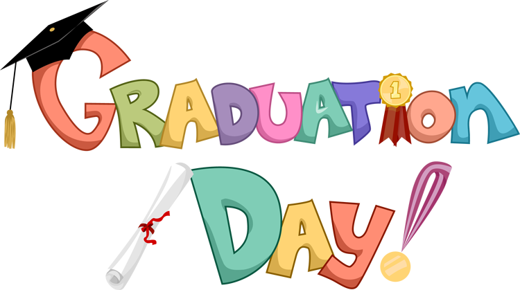 Images Of Graduation