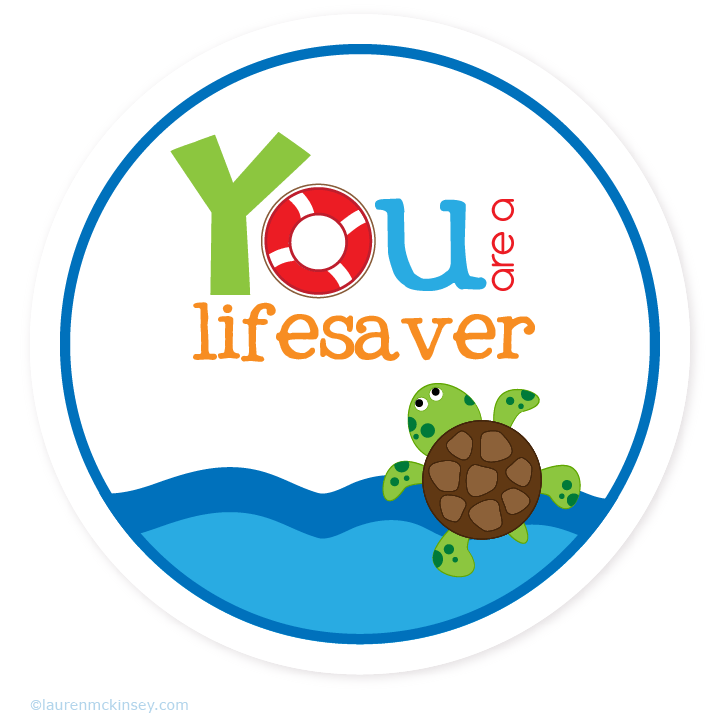 Top Life Saver Candy Clip Art Images for Pinterest Tattoos