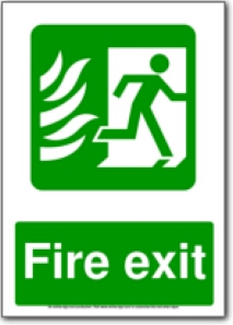 Printable Safety Signs - ClipArt Best