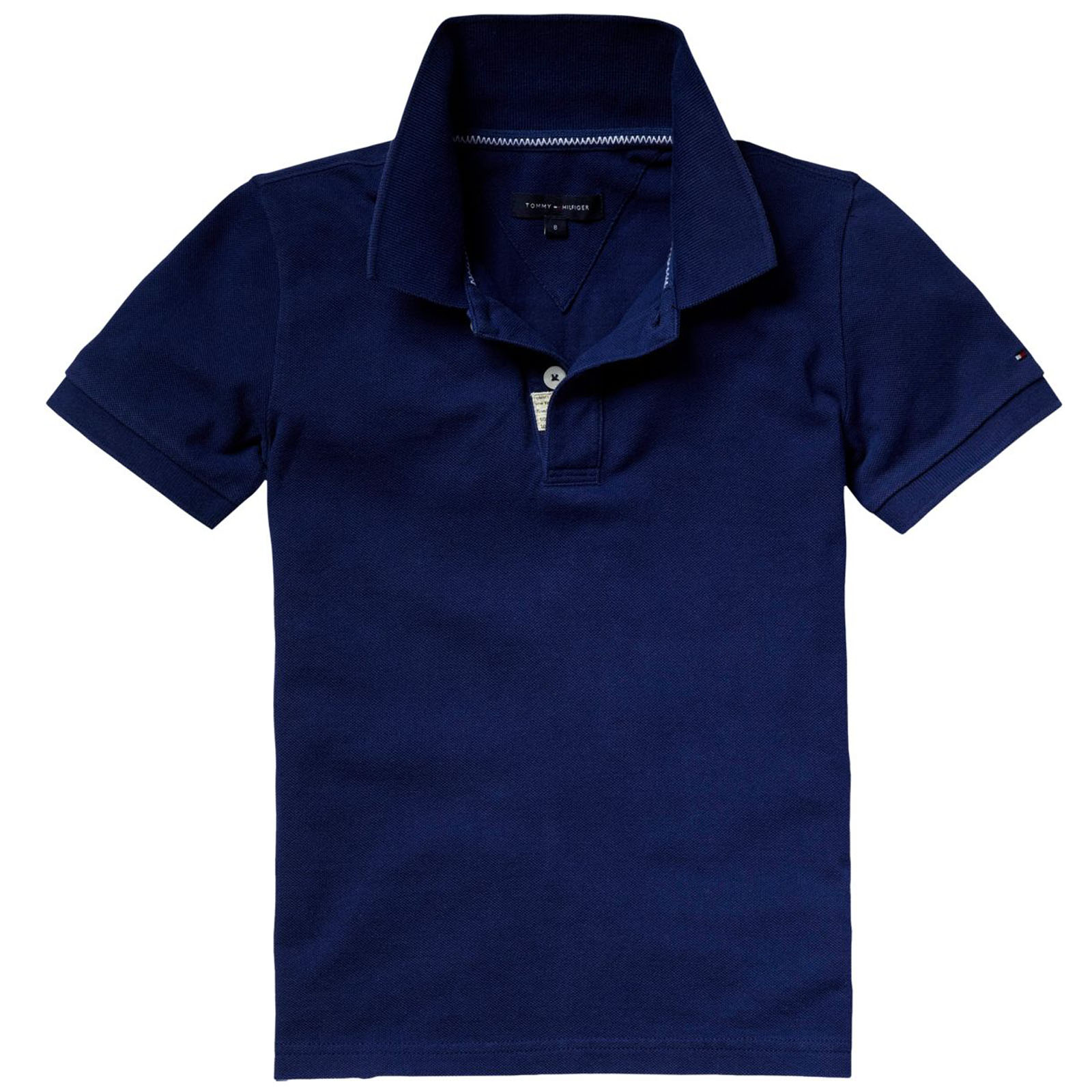 Pics Of Polo Shirts - ClipArt Best