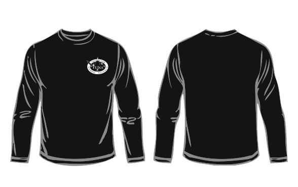 template long sleeve t shirt clipart best. Black Bedroom Furniture Sets. Home Design Ideas