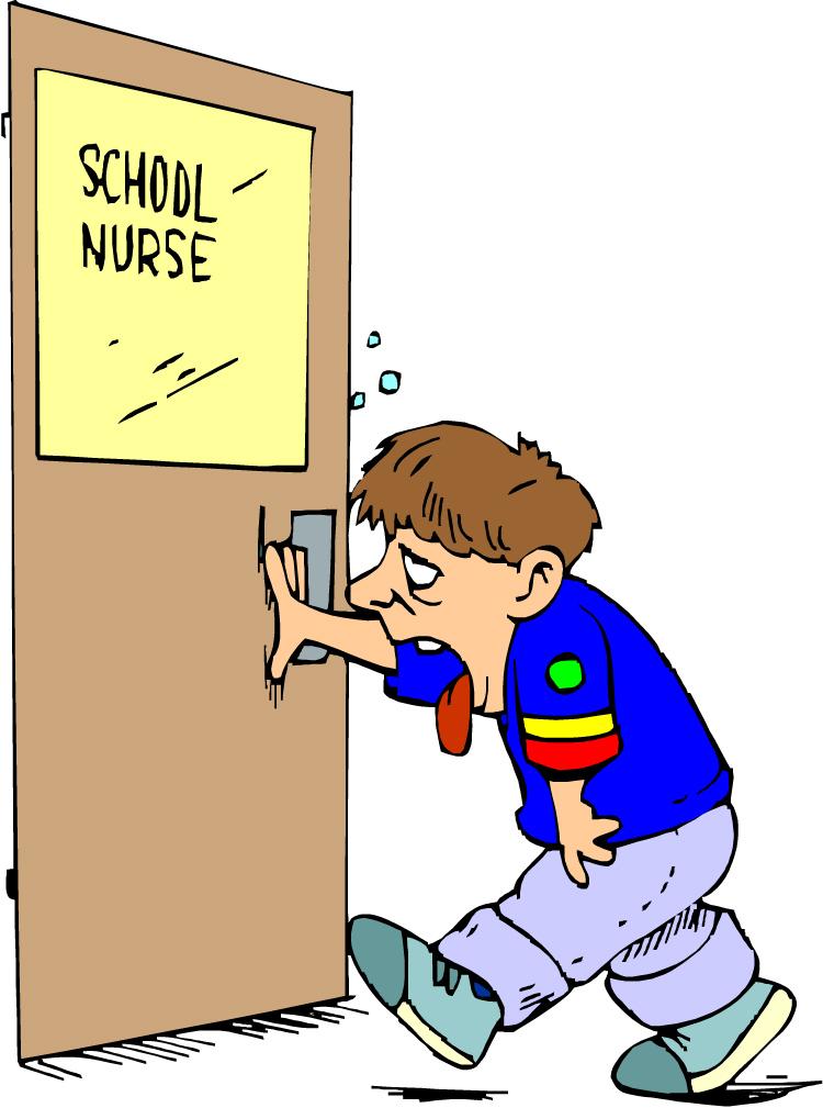 school nurse images clipart best
