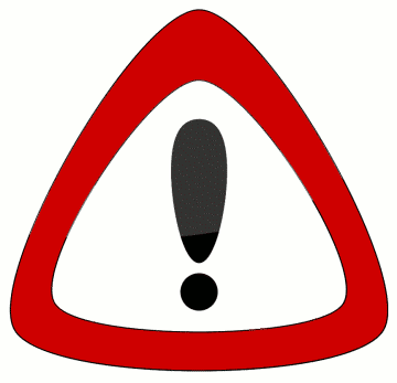 Clipart School Safety