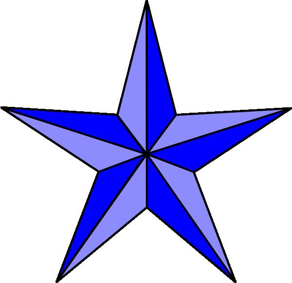 Nautical Star Designs For Tattoos
