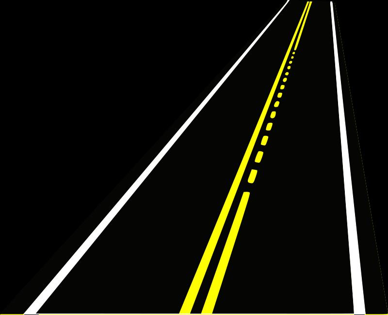 Clip Art Road - ClipArt Best