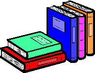 Children S Books Clip Art - ClipArt Best