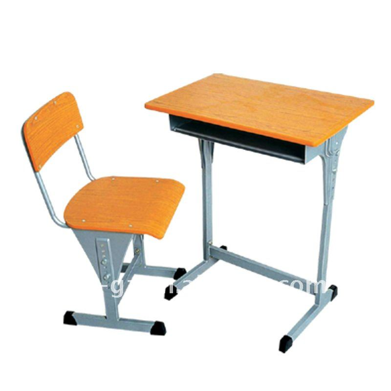 Cartoon Student Desk  Wwwgkidm  The Image Kid Has It. Best Office Desk Fan. Lace Table Overlays. Waterloo 5 Drawer Tool Chest. Sauder Harbor View Desk. Oak Library Table. Glass Curved Desk. Drawer Storage Cabinet. Entry Table