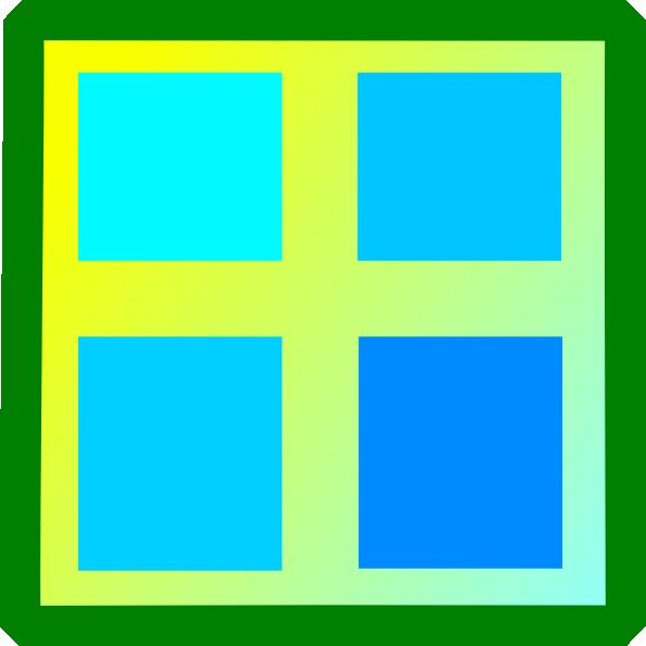 free windows clip art downloads seivo clipart best windows clip art downloads windows clipart online