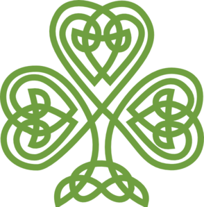 http://lunaswitchescloset.blogspot.com/2016/03/saintst-patrick-of-ireland-holy-prayer.html