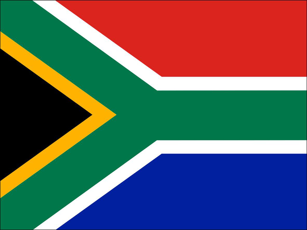 south african flag wallpaper - photo #19