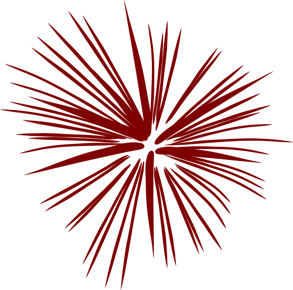 firework cartoons . Free cliparts that you can download to you ...