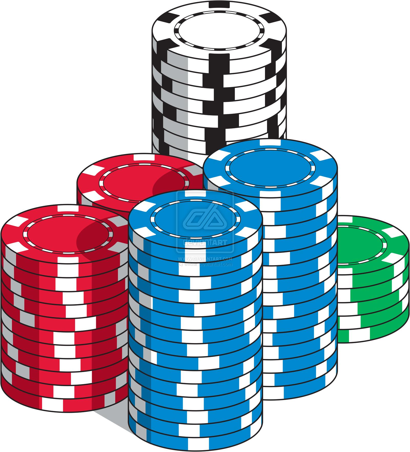 no deposit bonus today poker chips clipart clipart best