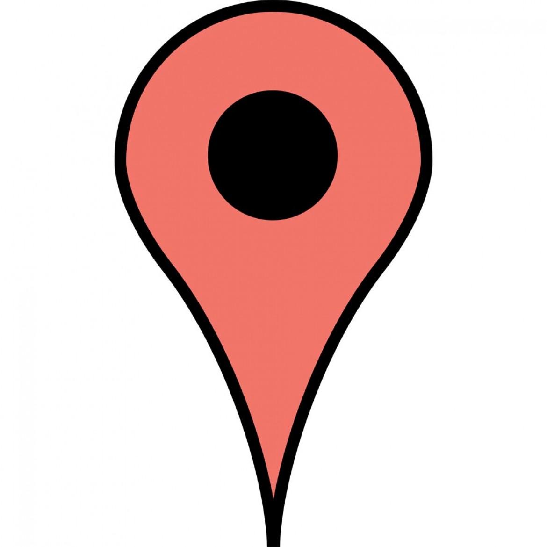 Come inviare la posizione con Google Maps   Io Mobile