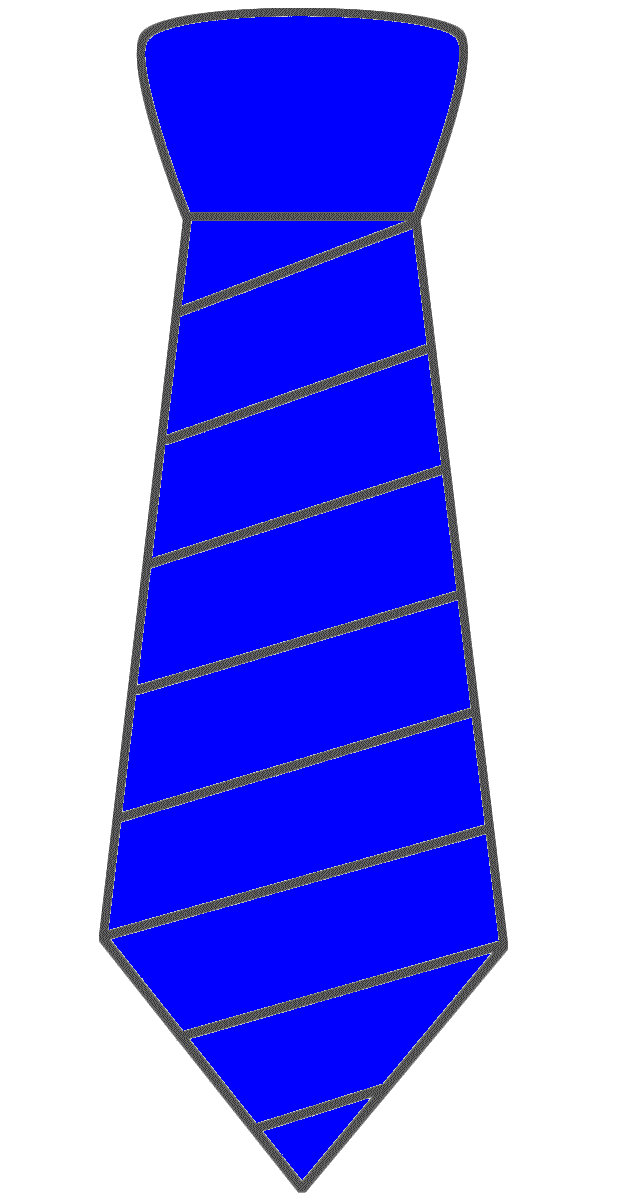 Tie Clipart Best
