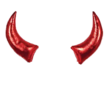 devil horns clipart best devil horns and tail clipart devil horns clip art free