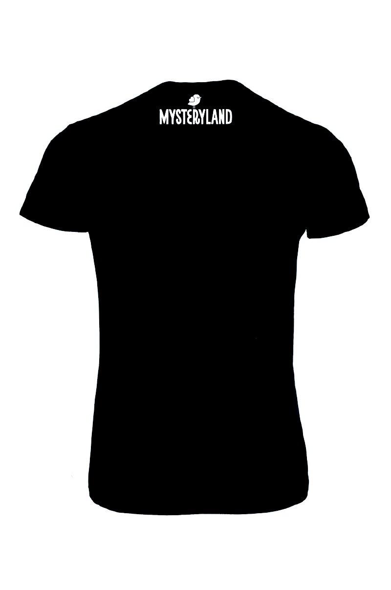 Black Men Tshirt Clipart Best