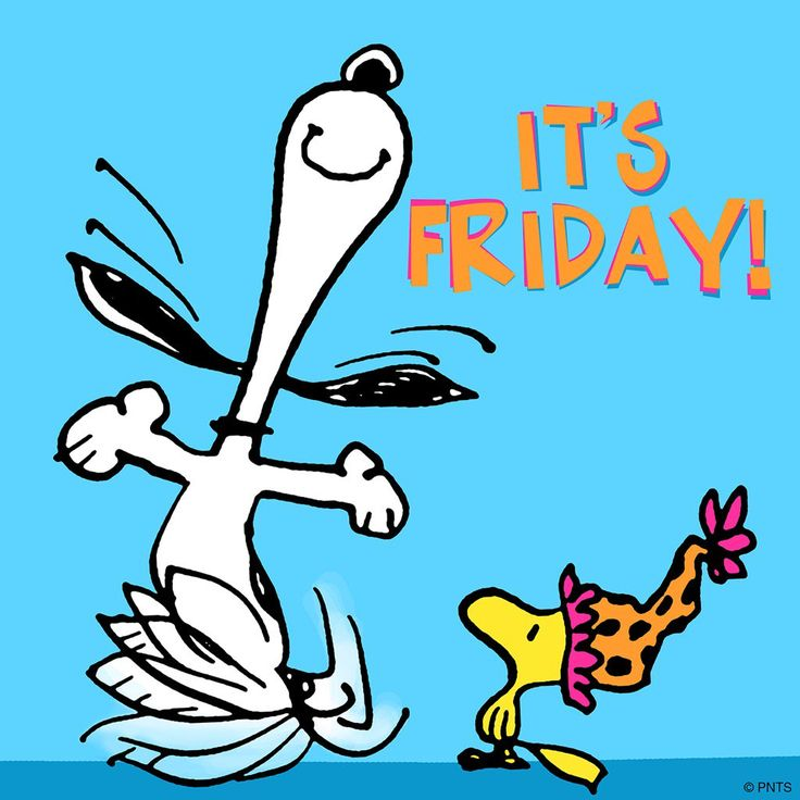 friday dance happy clip clipart cliparts