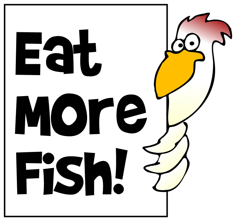 Fish Fry Clipart - ClipArt Best