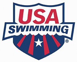 Former SRU swimmer dives into role at Olympic team trials ...
